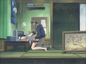 Shuusaku: Replay Episode 03
