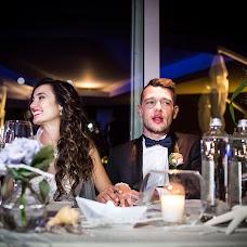Wedding photographer Devis Ferri (devis). Photo of 18.10.2017