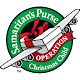 Download Operation Christmas Child For PC Windows and Mac