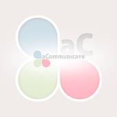 aCommunicate DEMO