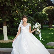 Wedding photographer Darya Lugovaya (lugovaya). Photo of 04.03.2018