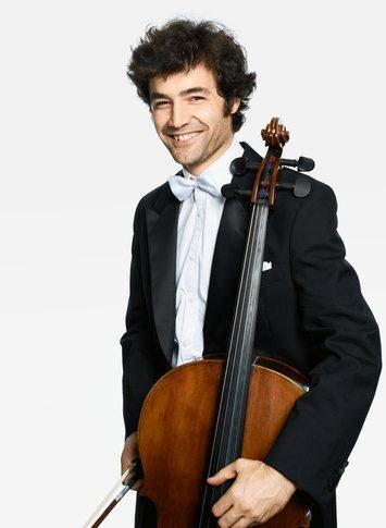 gomes_fernando cello