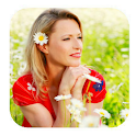 Menopause Guide icon