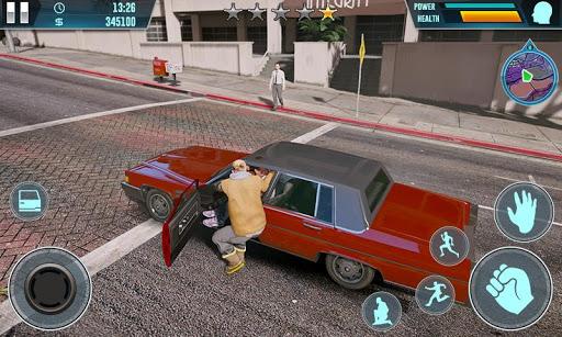 Gangster Survival 3D - Crime City 2019 1.04 screenshots 1