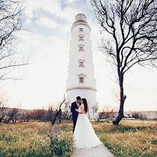 Wedding photographer Vyacheslav Kalinin (slavafoto). Photo of 18.06.2015