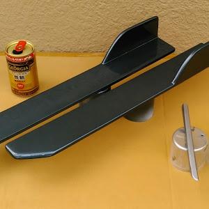 ウェイク LA700S Gターボのカスタム事例画像 外装いじり専門家さんの2020年11月09日12:41の投稿