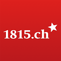 1815.ch icon
