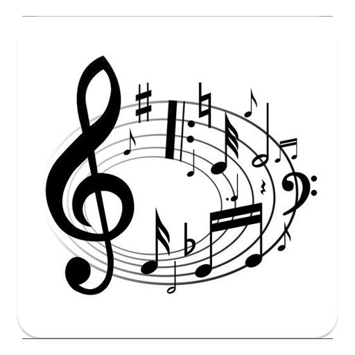 Tebak Lagu Indonesia Populer 音樂 App LOGO-硬是要APP