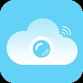 IP Pro download