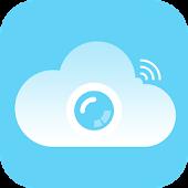 Tải IP Pro miễn phí