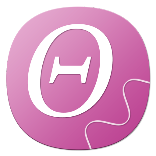 バイノーラルビートシータ波 音樂 App LOGO-硬是要APP