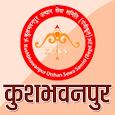 Kushbhawanpur