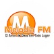 Radio Melodia Fm 92 APK