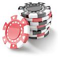Aprenda a Jogar Poker