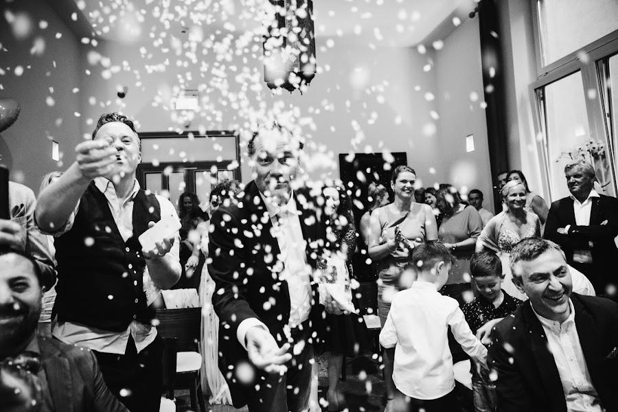 Wedding photographer Kris Kulakovska (kulakovska). Photo of 19.08.2017