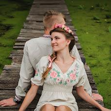 Wedding photographer Katerina Tarasyuk (Kabzjaka). Photo of 30.06.2014
