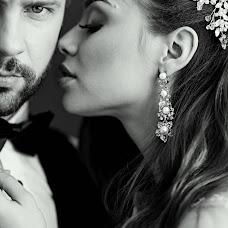 Wedding photographer Mariya Zevako (MariaZevako). Photo of 06.08.2018