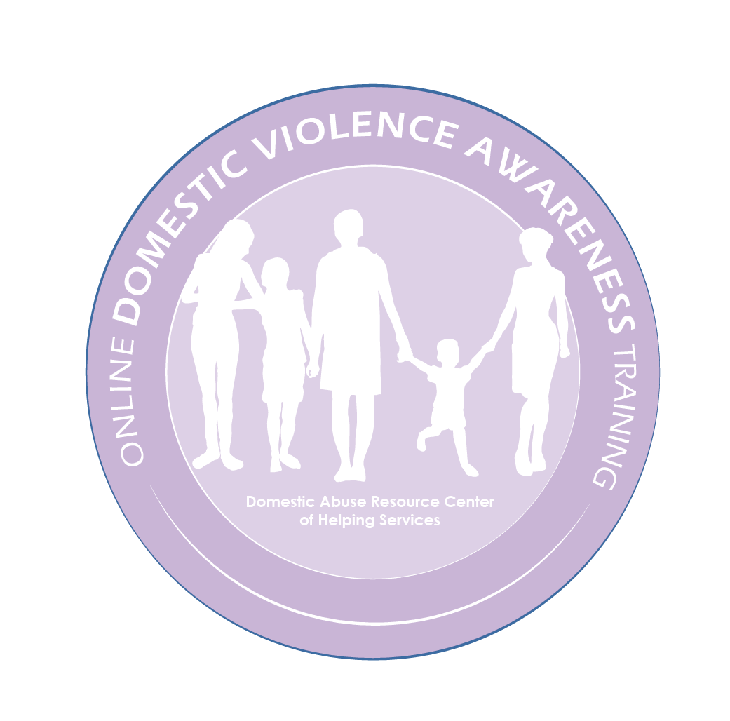 Domestic-Violence-OnlineTraining-Badge--by-Helping-Services.png