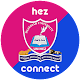 HezConnect APK
