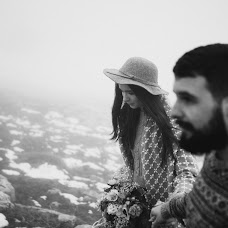 Wedding photographer Denis Klimenko (Phoden). Photo of 25.03.2018
