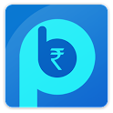 Credit Card, Loan, Mutual Fund icon