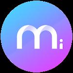 Mi X Launcher 🔥 - MI 10 Launcher + 2.1