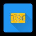 Tiket dana - besplatni tipovi icon