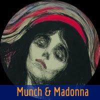 http://munchogmadonna.tumblr.com/
