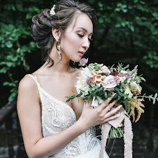Wedding photographer Aleksandr Leutkin (leutkinphoto). Photo of 03.08.2017