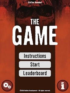 The Game!のおすすめ画像5