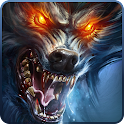 Nightbanes - Card game icon