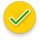 rShopping List - Grocery List icon