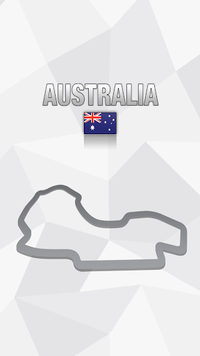APEX Race Manager 2019 4.0.0 screenshots 2