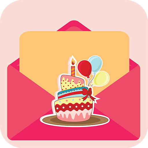 Birthday Card Maker file APK for Gaming PC/PS3/PS4 Smart TV