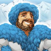 Download Game 12 Labours of Hercules VI [FULL] APK Mod Free