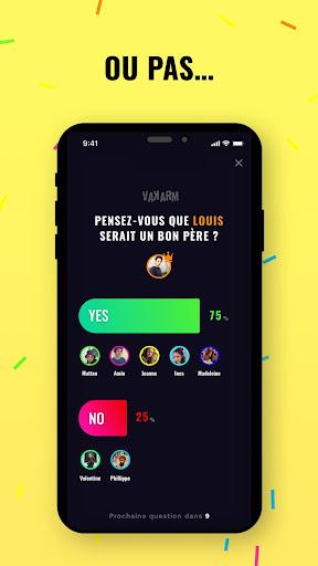 Vakarm - Jeu des problu00e8mes 3.0.8 screenshots 3