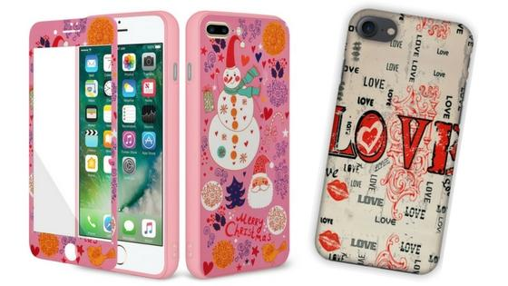 Choose the Perfect Cell Phone Case for You - Stylish Colorful Phone Cases
