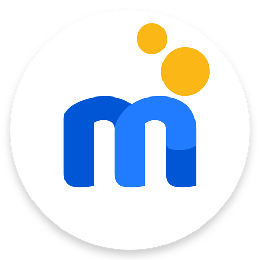 mPokket –.. file APK for Gaming PC/PS3/PS4 Smart TV