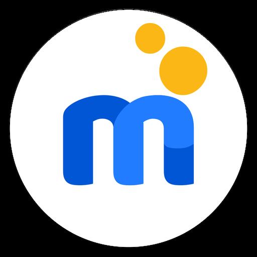 [March 2020] Get $50 Loan Instant by Mpokket (App)