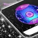 Tech Blocco icon
