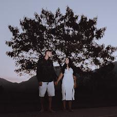 Fotógrafo de casamento Bruna Pereira (brunapereira). Foto de 10.12.2018