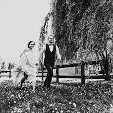 Wedding photographer Rimma Murzilina (ammira). Photo of 26.06.2017