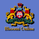Download Bhoomi Online Land Record For PC Windows and Mac
