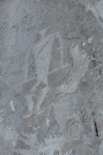 Photo: Neolitic traces