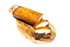 Cake Marbré ケーク マーブレ