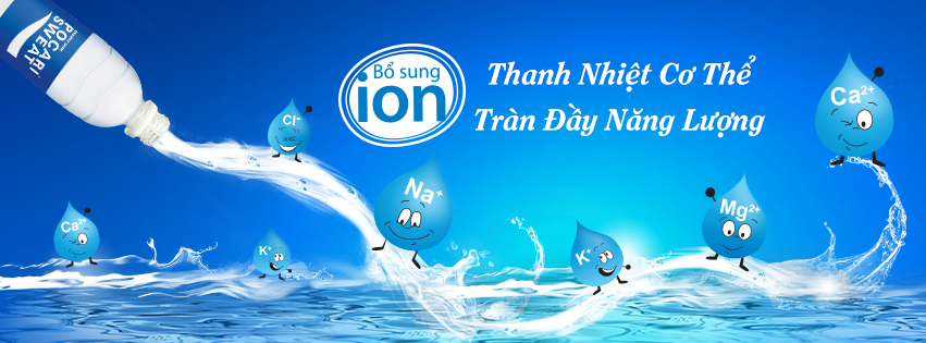 thanh-nhiet-co-the-tran-day-nang-luong-voi-pocari-sweat-tygits