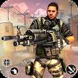 Army Elite sniper 3D Killer
