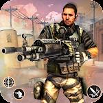 Army Elite sniper 3D Killer 1.0.7