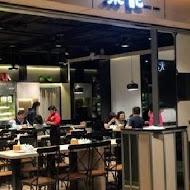 朱記餡餅粥店(中信南港店)