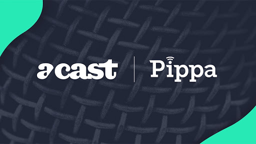 Acast has acquired Pippa, a start-up co-founded by South African Simon Marcus.